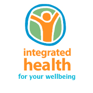 Integrated-Health-Facebook-Logo
