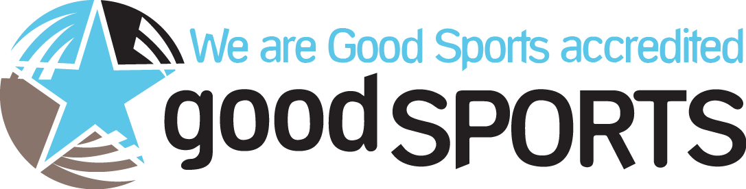 GoodSports-Clubs-Logo-White